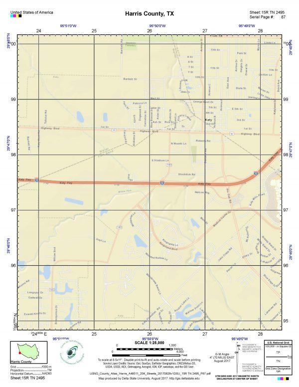 USNG_County_Atlas_Harris_A48511_25K_Streets_20170828v1DSU_15R-TN-2495_P87-600x776.jpg