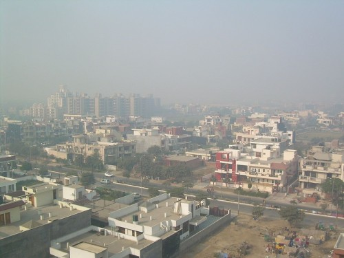new_delhi_air_pollution