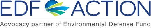 edaf-logo