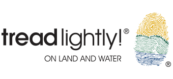 TreadLightly-logo-340x156